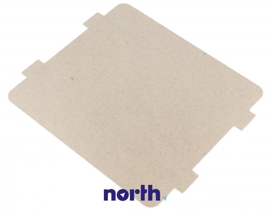 Płytka mikowa do mikrofalówki Whirlpool 480120102074,0