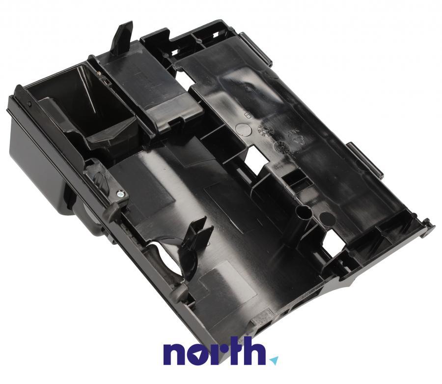 Drzwiczki przednie do ekspresu DeLonghi 7313220531,2