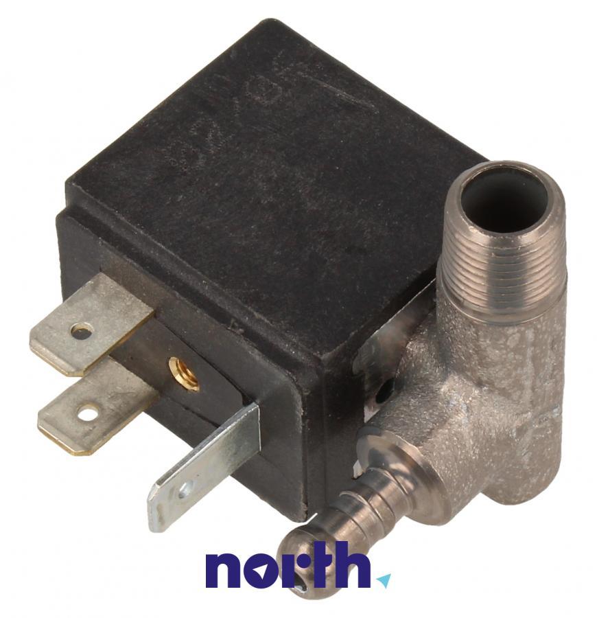 Elektrozawór do żelazka DeLonghi AT2111400010,0