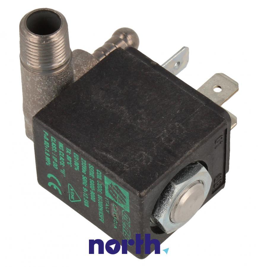 Elektrozawór do żelazka DeLonghi AT2111400010,1