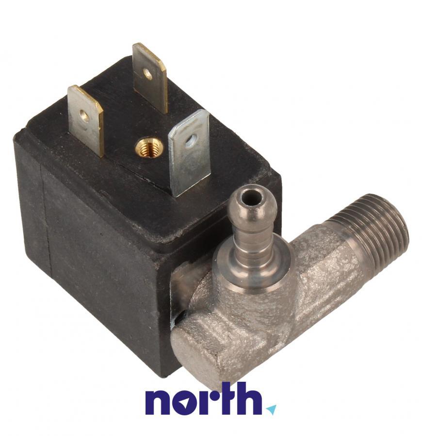 Elektrozawór do żelazka DeLonghi AT2111400010,2