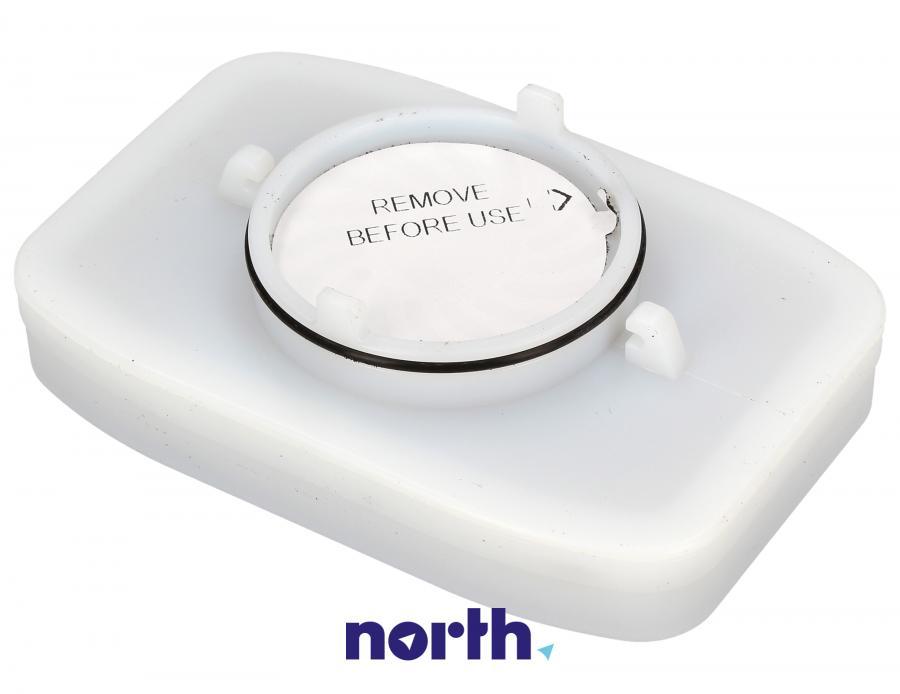 Filtr wody do lodówki Whirlpool GRV001N 481010536398,0
