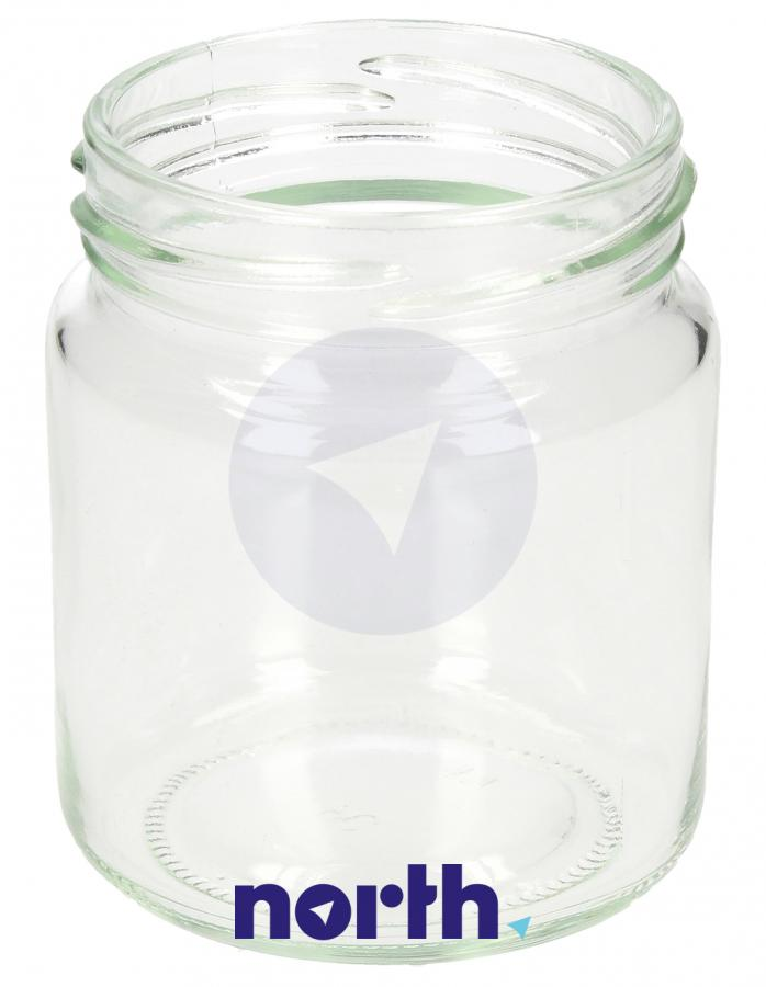 Słoik na jogurt do jogurtownicy Ariete AT6155390200,0