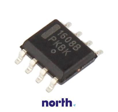 Układ scalony NCP1608BDR2G,0