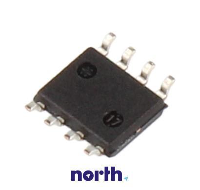 Układ scalony NCP1608BDR2G,1