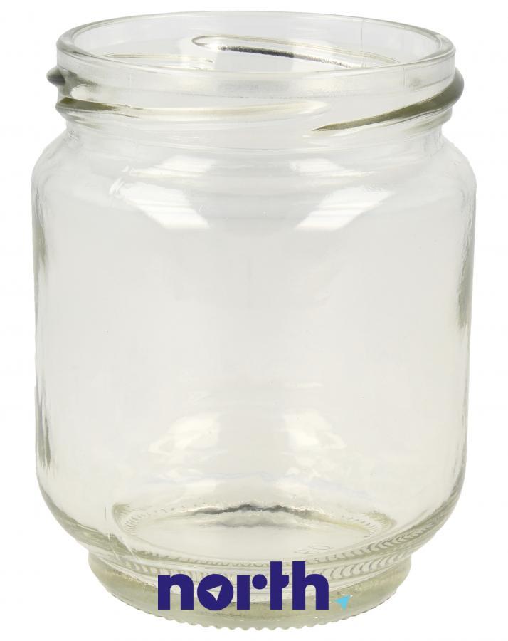 Słoik na jogurt do jogurtownicy Ariete AT6155390100,0