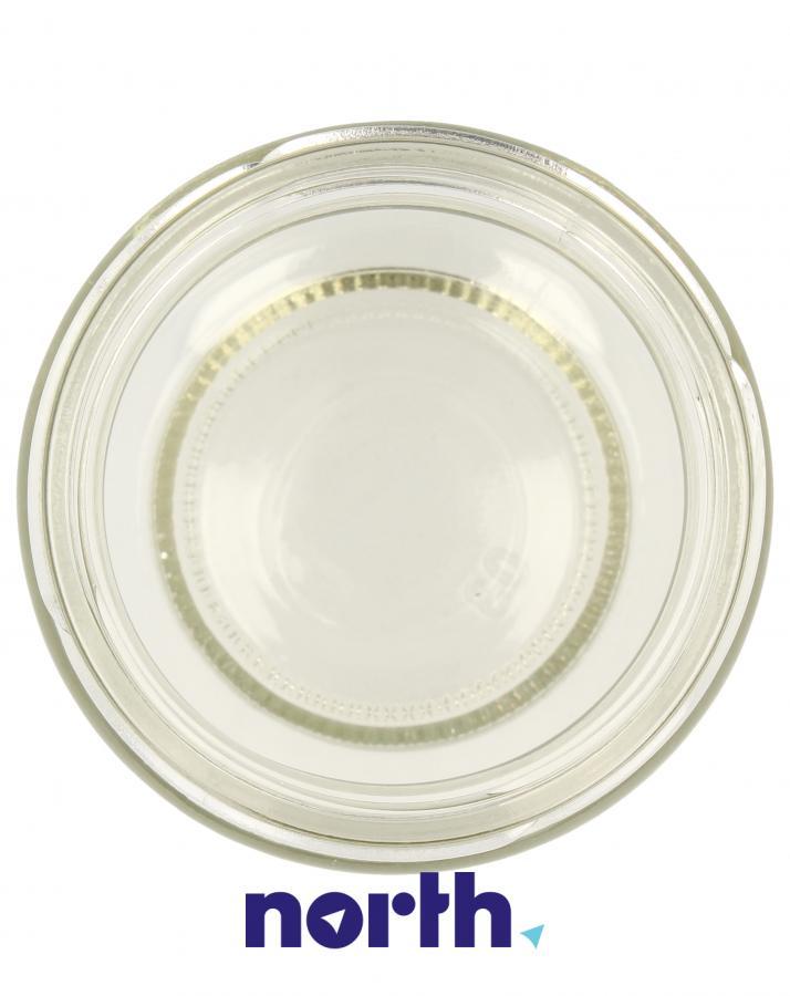 Słoik na jogurt do jogurtownicy Ariete AT6155390100,2