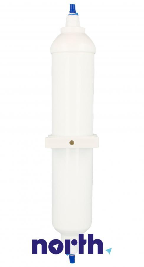 Filtr wody zewnętrzny do lodówki EuroFilter WF001,2
