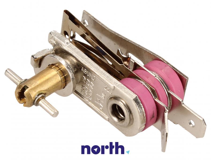 Termostat regulowany do frytkownicy DeLonghi 5212510001,0