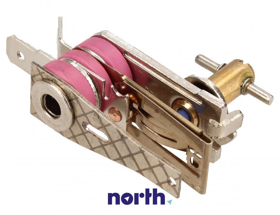 Termostat regulowany do frytkownicy DeLonghi 5212510001,1