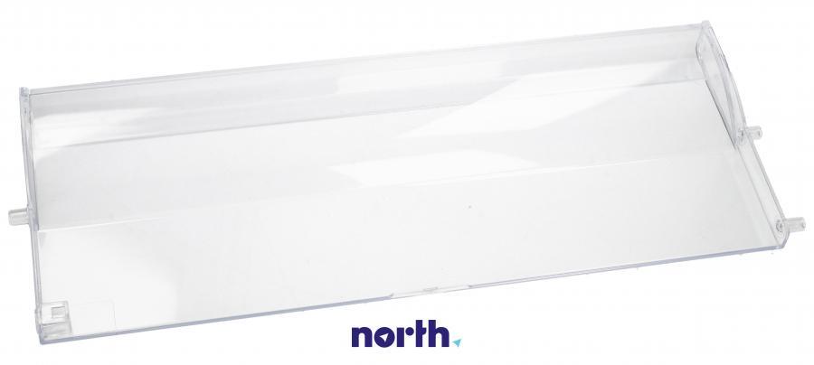 Front komory szybkiego mrożenia do lodówki Whirlpool 481010578343,1