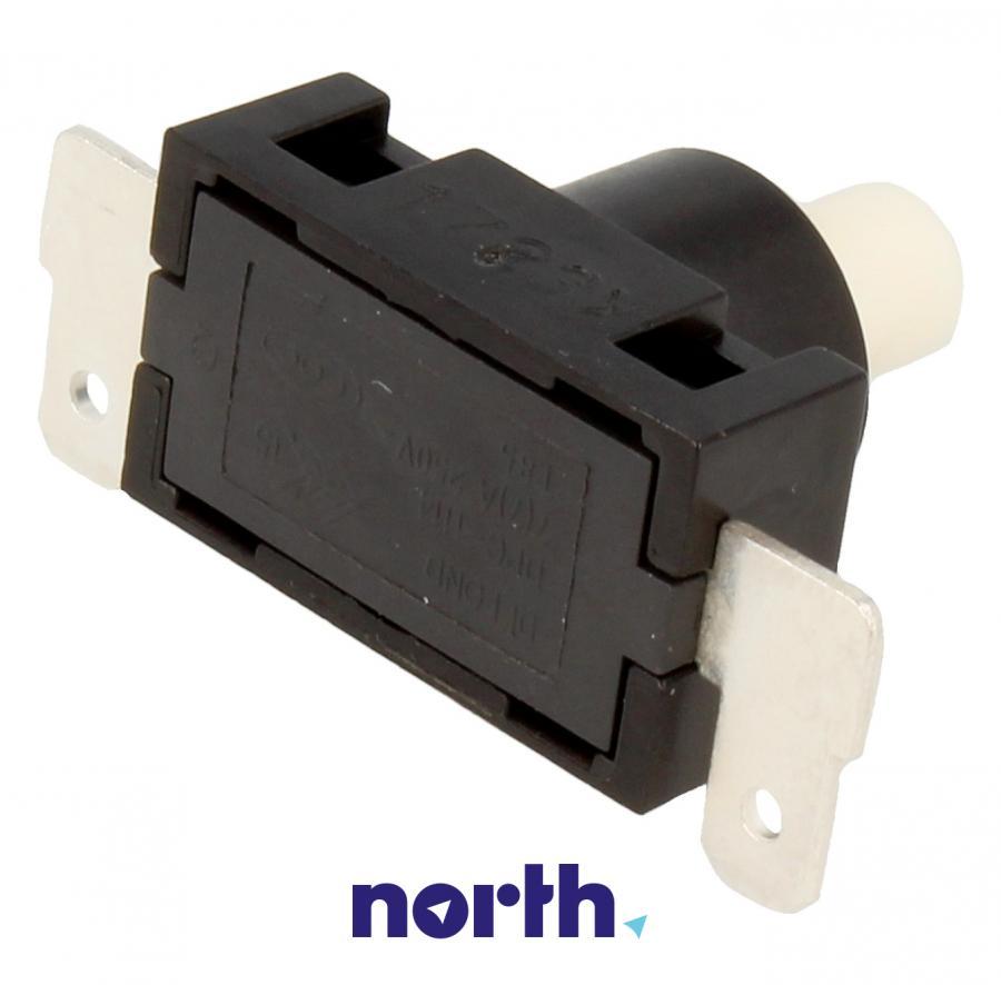 Włącznik do ogrzewacza DeLonghi 5211410061,1