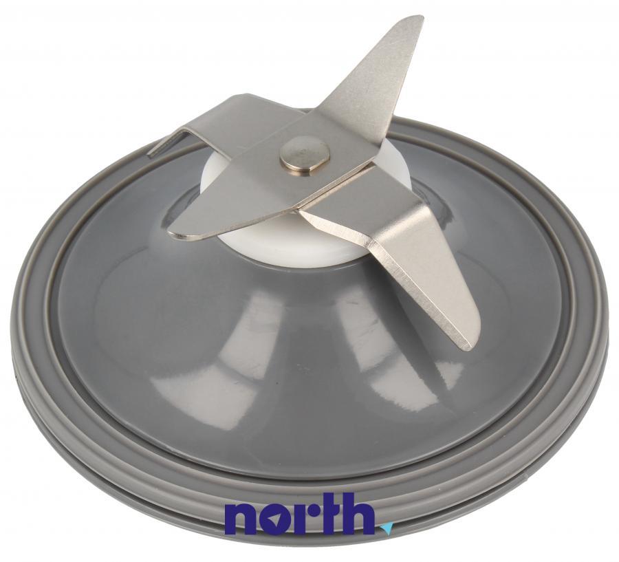 Nóż tnący do blendera do robota kuchennego Kenwood KW714232,0
