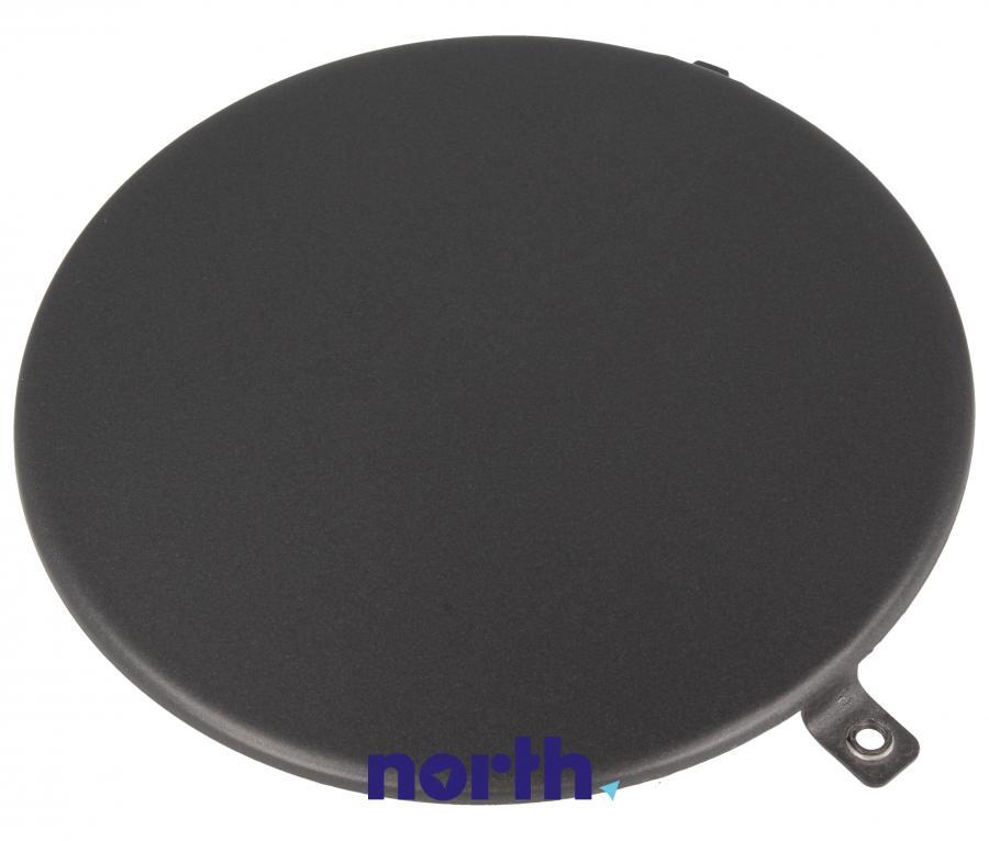 Płyta grzewcza pod dzbanek do ekspresu DeLonghi 6013211561,1
