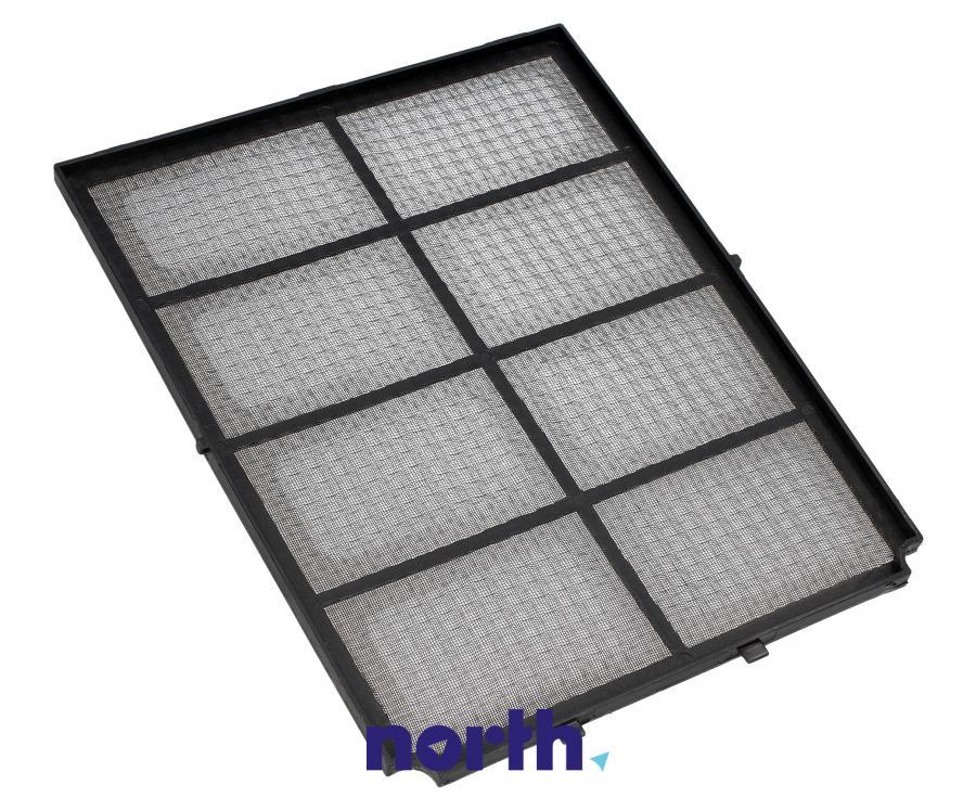 Filtr powietrza do klimatyzacji DeLonghi TL2279,1