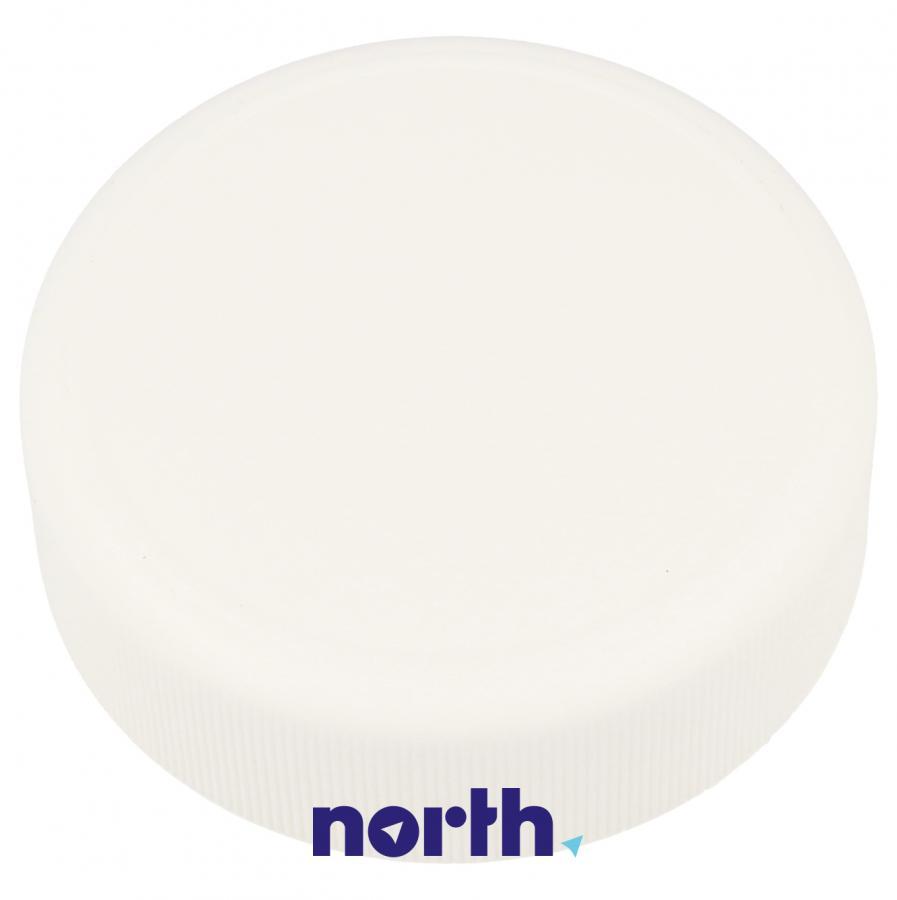 Pokrywa słoika na jogurt do jogurtownicy Ariete AT6155506800,0