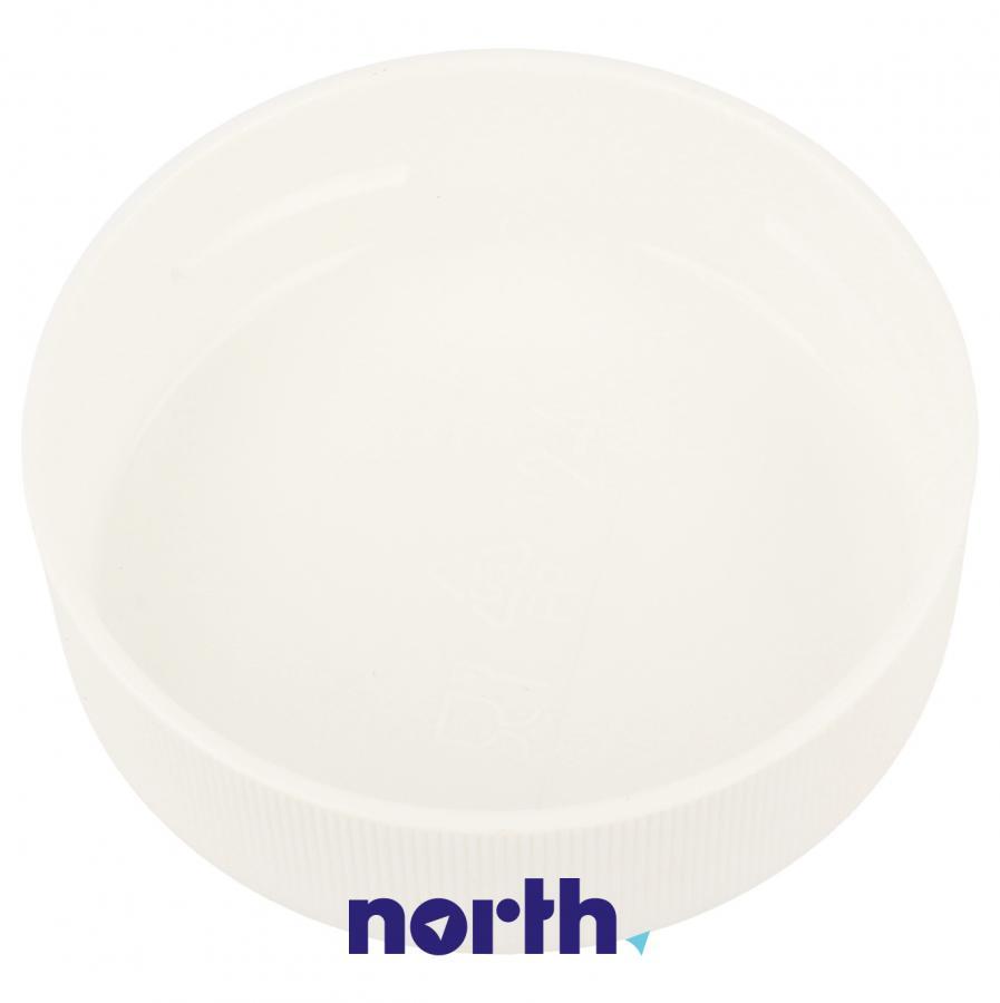 Pokrywa słoika na jogurt do jogurtownicy Ariete AT6155506800,1