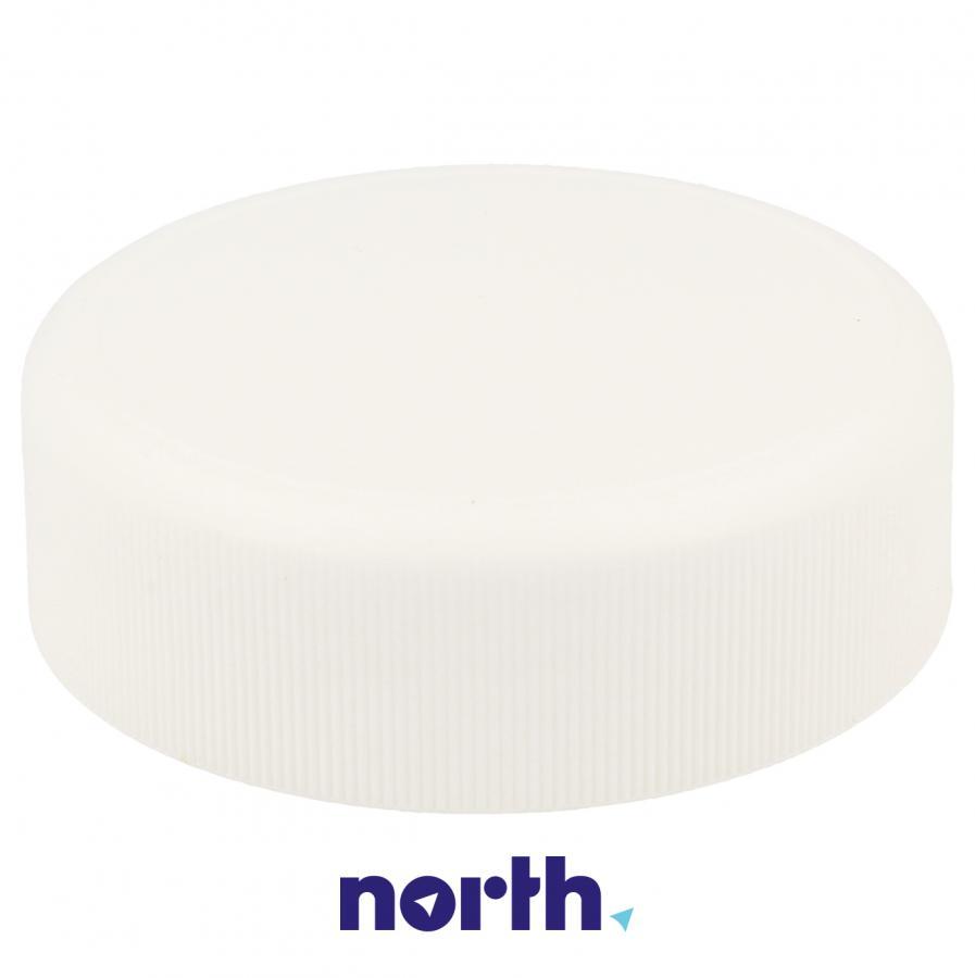 Pokrywa słoika na jogurt do jogurtownicy Ariete AT6155506800,2