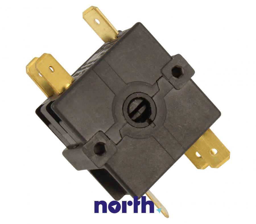 Przełącznik do grzejnika DeLonghi 5211410011,1