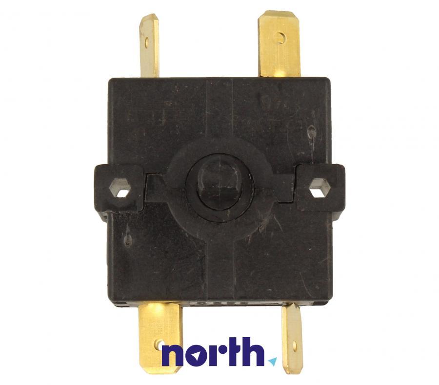 Przełącznik do grzejnika DeLonghi 5211410011,2