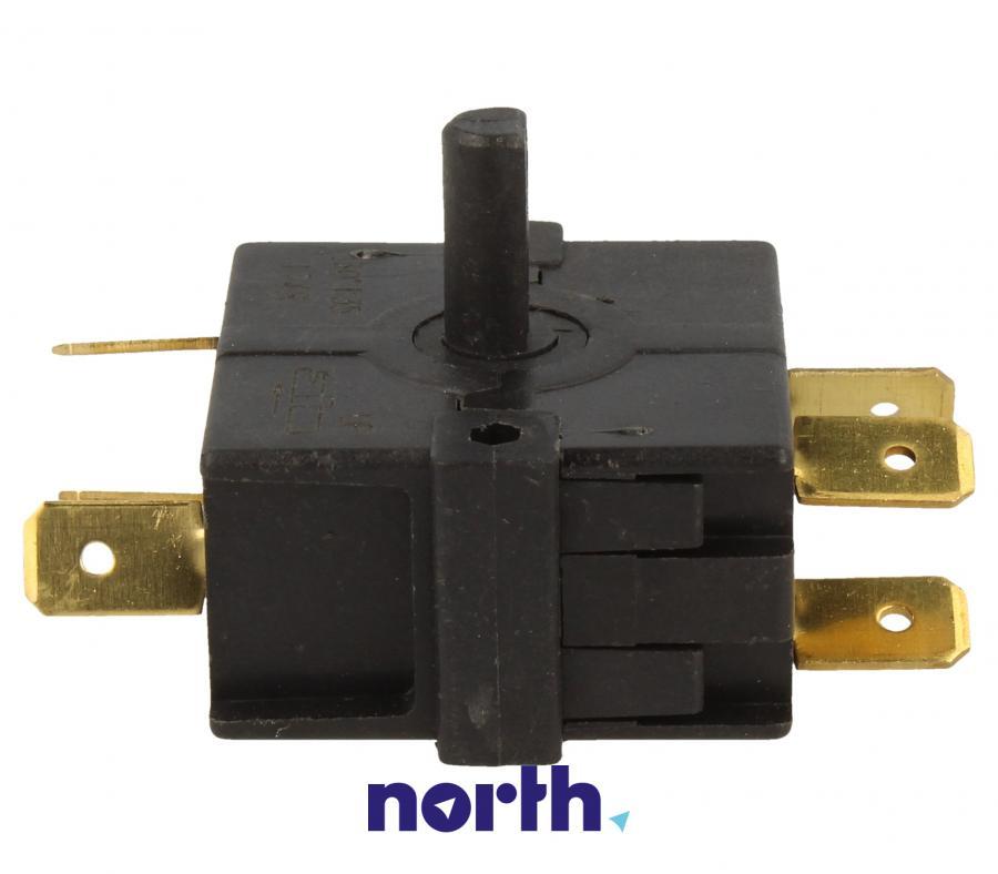 Przełącznik do grzejnika DeLonghi 5211410011,3