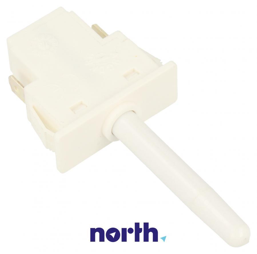 Wyłącznik/włącznik światła do lodówki Whirlpool 481010573169,1