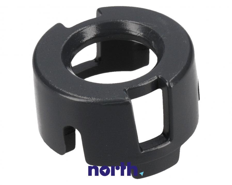 Nakładka uszczelki pojemnika na wodę do ekspresu DeLonghi 5313213291,0