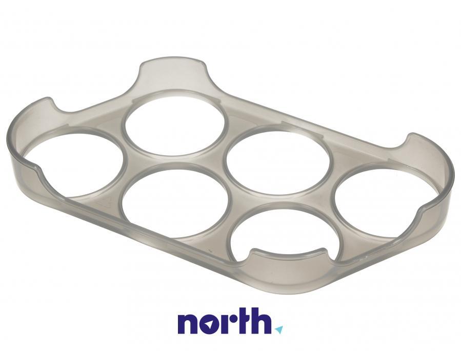 Pojemnik na jajka do lodówki Whirlpool 481010575475,1