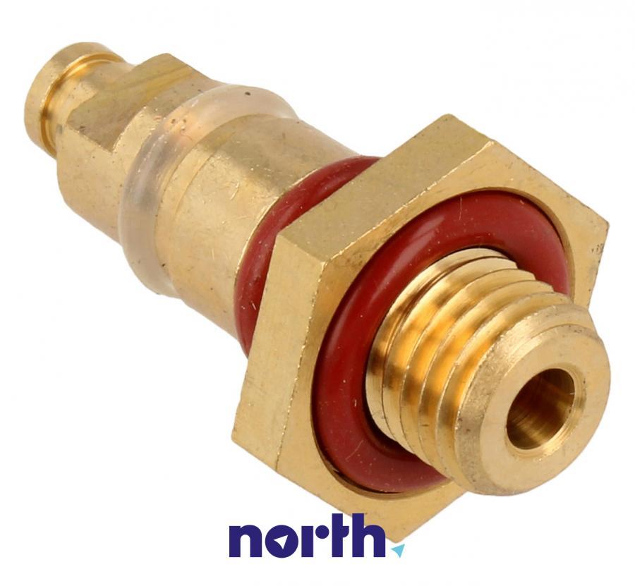 Złączka bojlera do ekspresu DeLonghi 7313281449,0