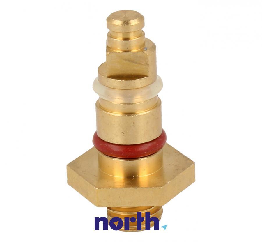 Złączka bojlera do ekspresu DeLonghi 7313281449,2