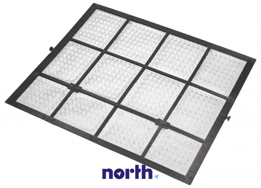 Filtr powietrza do klimatyzacji DeLonghi TL2366,0