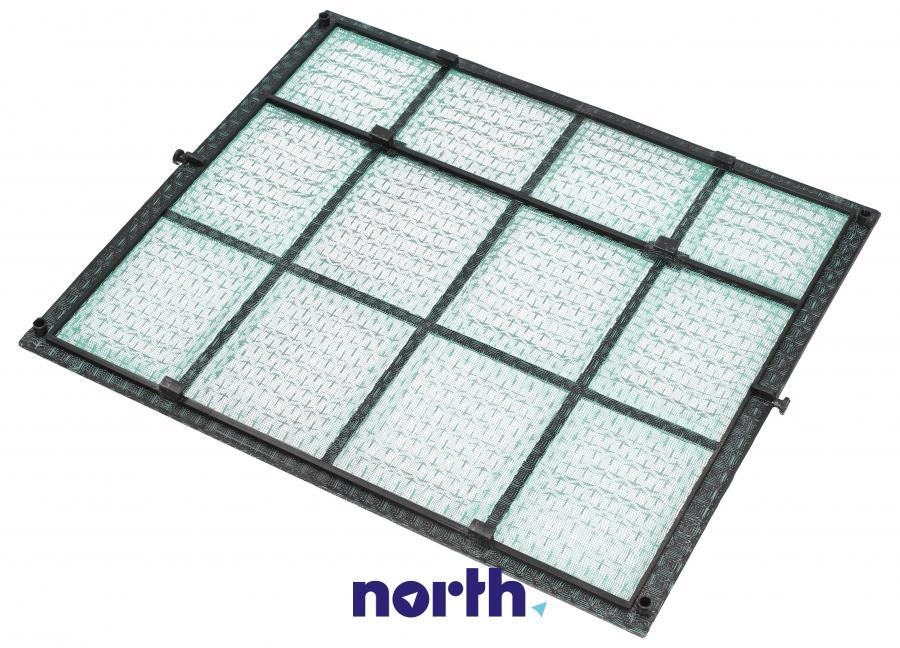 Filtr powietrza do klimatyzacji DeLonghi TL2366,1