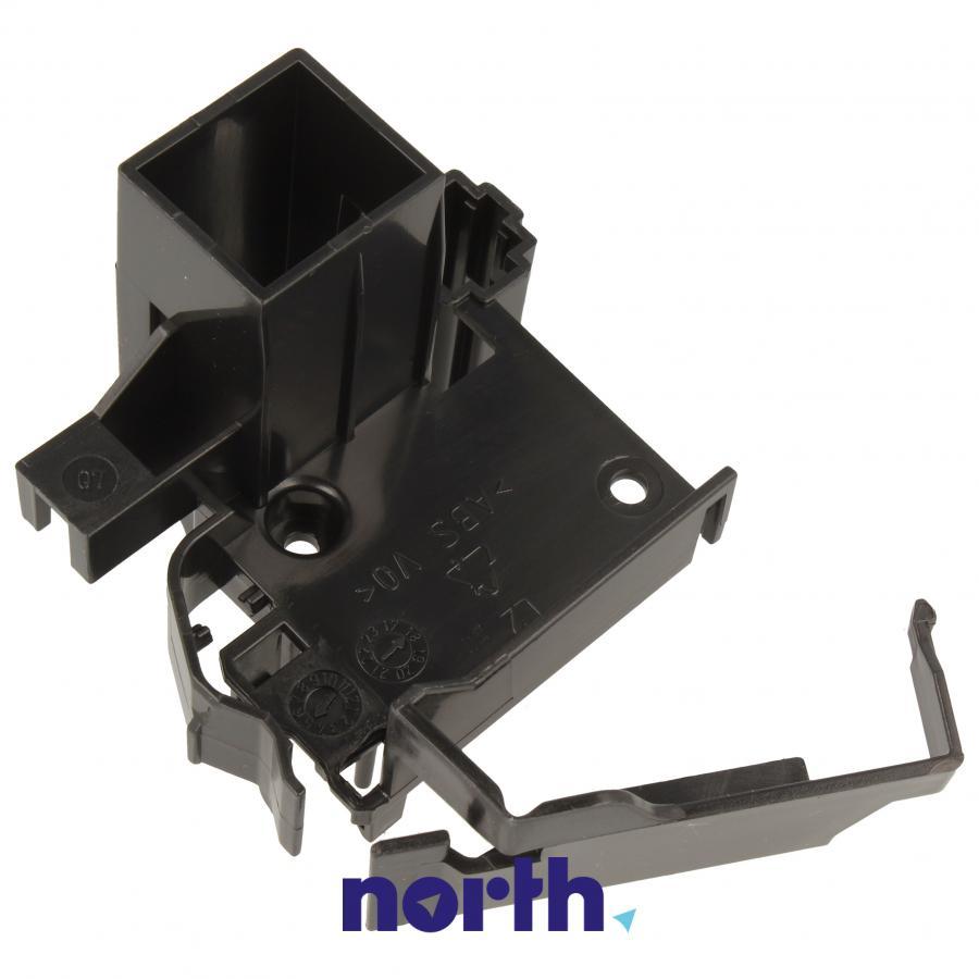 Uchwyt przełącznika do ekspresu DeLonghi 5313213441,2