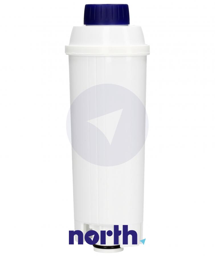 Filtr wody DLS C002 SER3017 DeLonghi,1