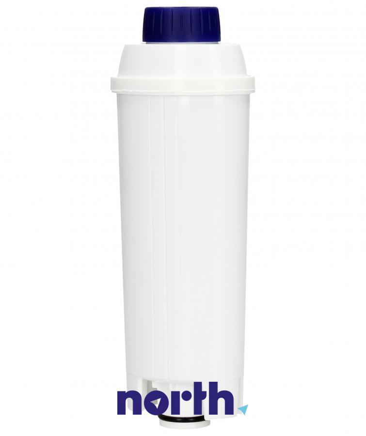 Filtr wody SER3017 5513292811 DeLonghi ,1