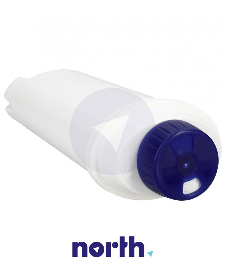 Filtr wody DLS C002 SER3017 DeLonghi,2