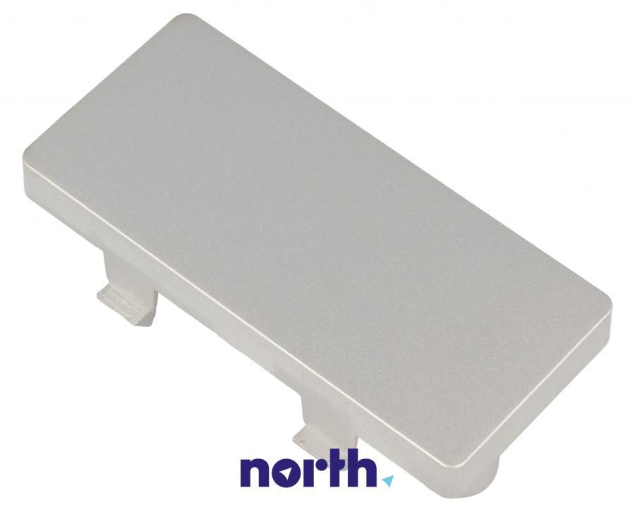 Przycisk panelu sterowania do mikrofalówki LG MBG64586201,0