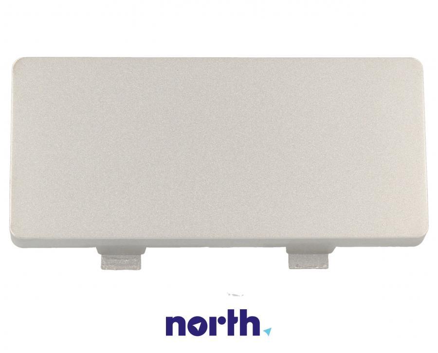 Przycisk panelu sterowania do mikrofalówki LG MBG64586201,3