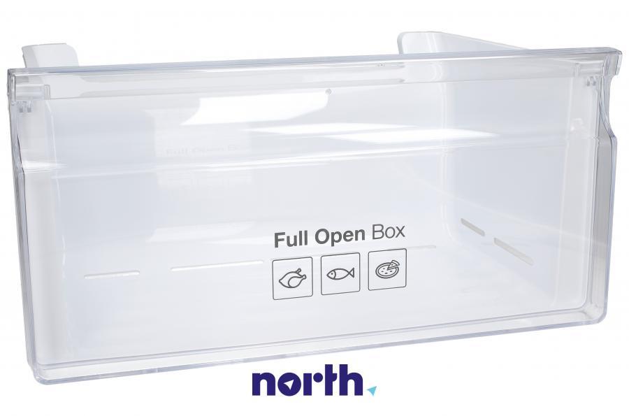 Dolna szuflada zamrażarki do lodówki Samsung DA97-13475A,0