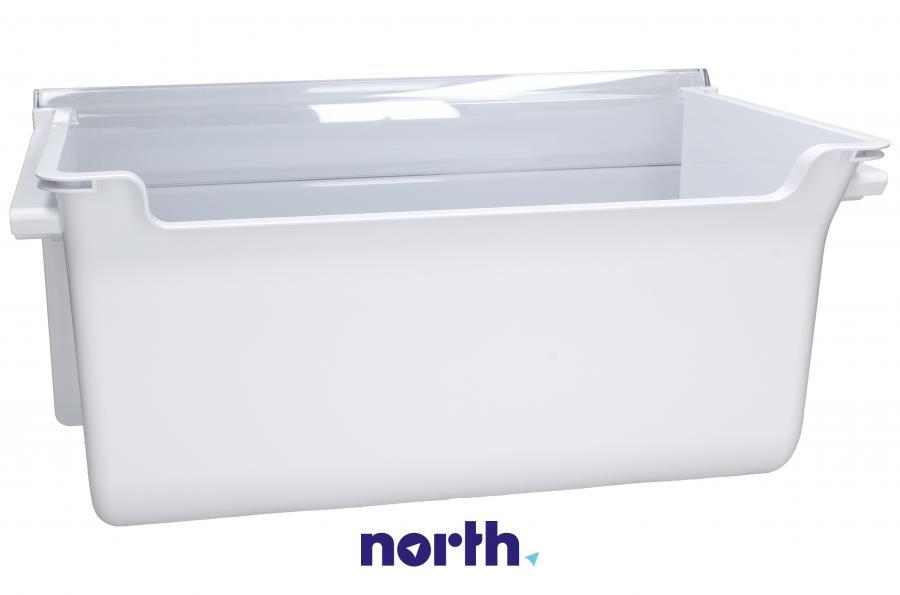 Dolna szuflada zamrażarki do lodówki Samsung DA97-13475A,1