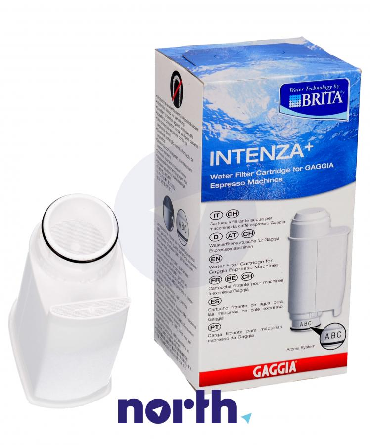 Filtr wody do ekspresu Philips Intenza + RI911360,0