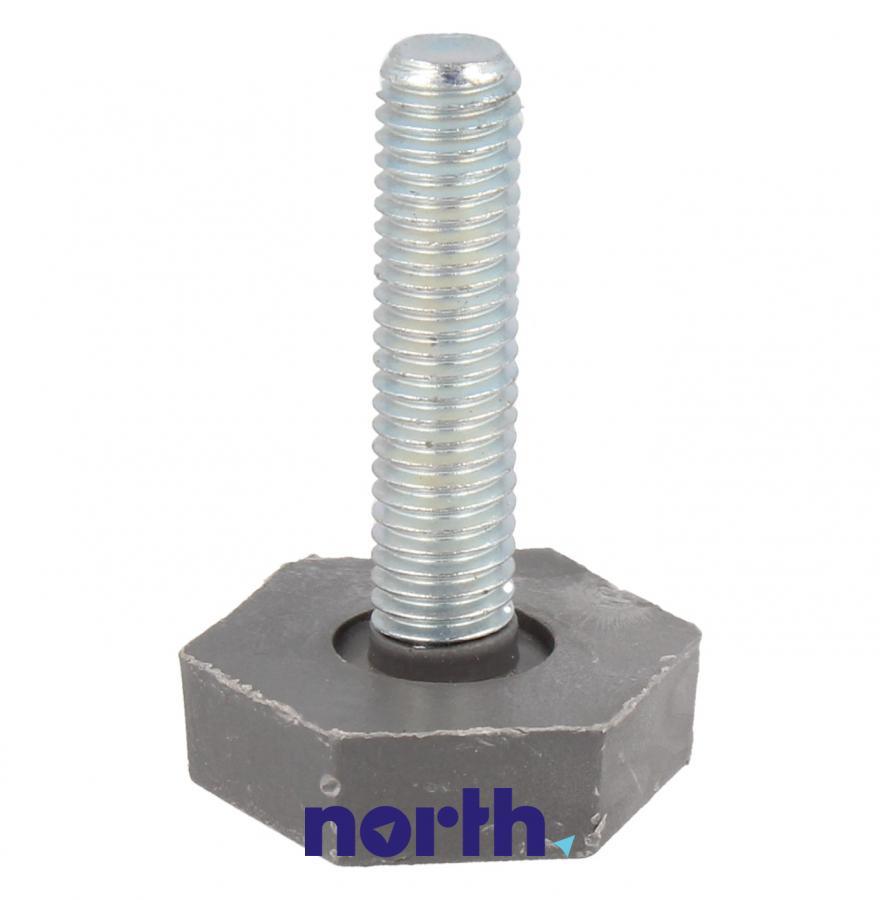 Nóżka do lodówki Sharp 47010430,2