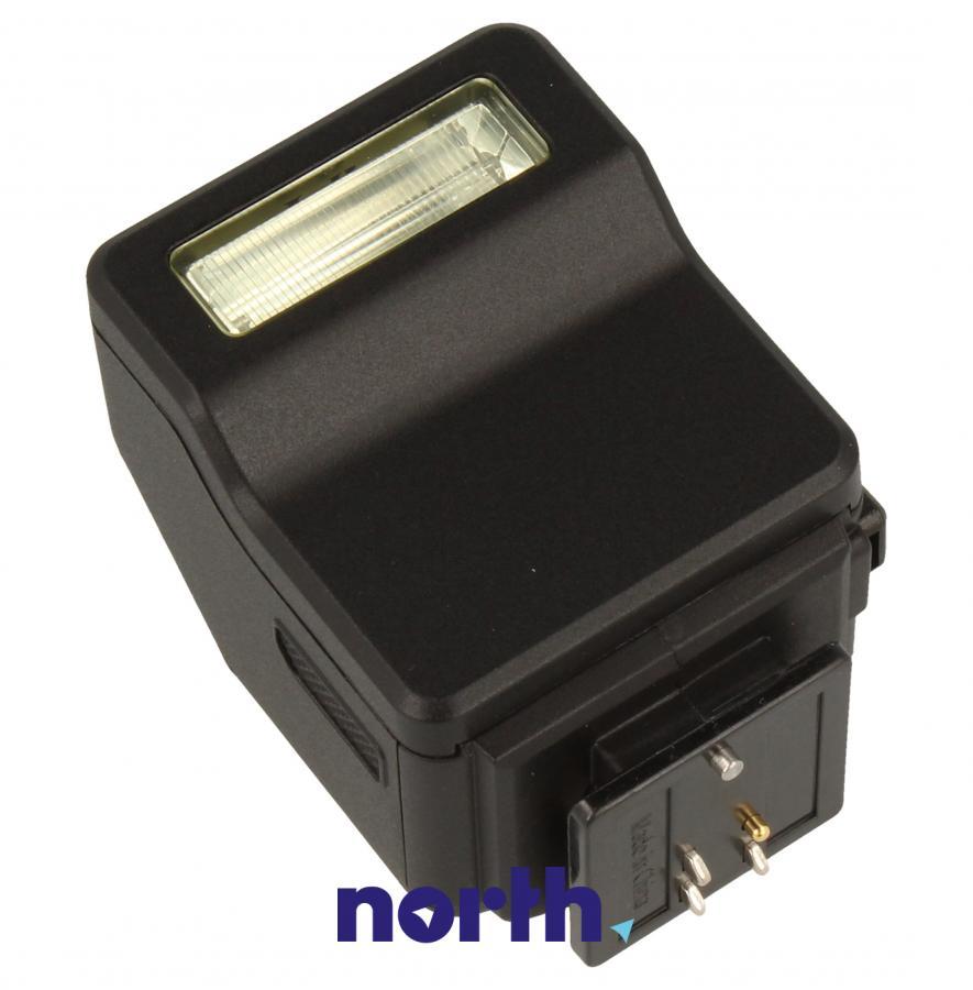 Lampa błyskowa do aparatu fotograficznego Panasonic VEK0V37Z1A,0