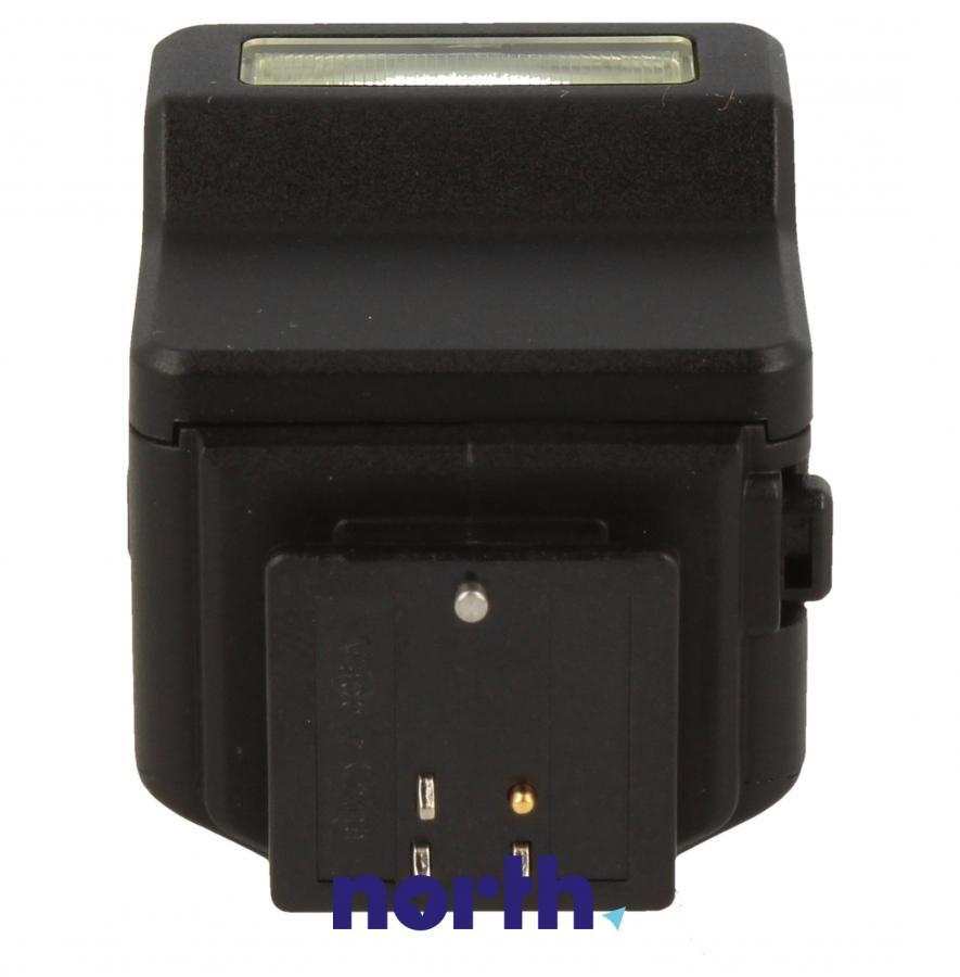 Lampa błyskowa do aparatu fotograficznego Panasonic VEK0V37Z1A,3