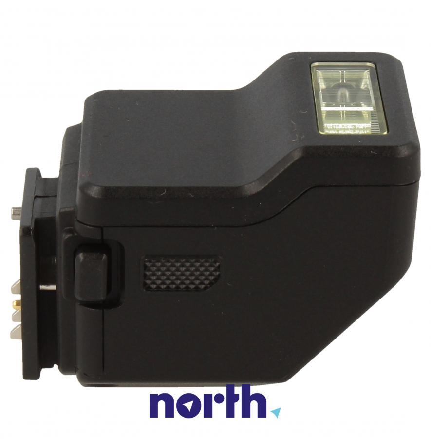 Lampa błyskowa do aparatu fotograficznego Panasonic VEK0V37Z1A,4