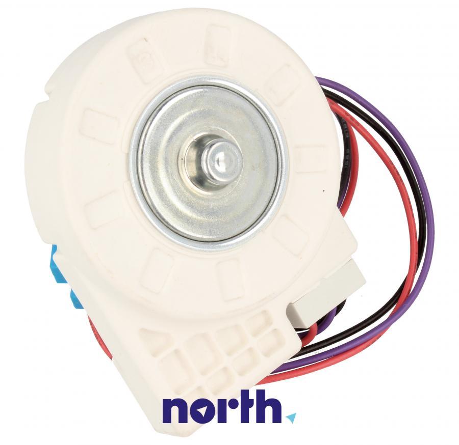 Silnik wentylatora do lodówki Haier 49045890,0