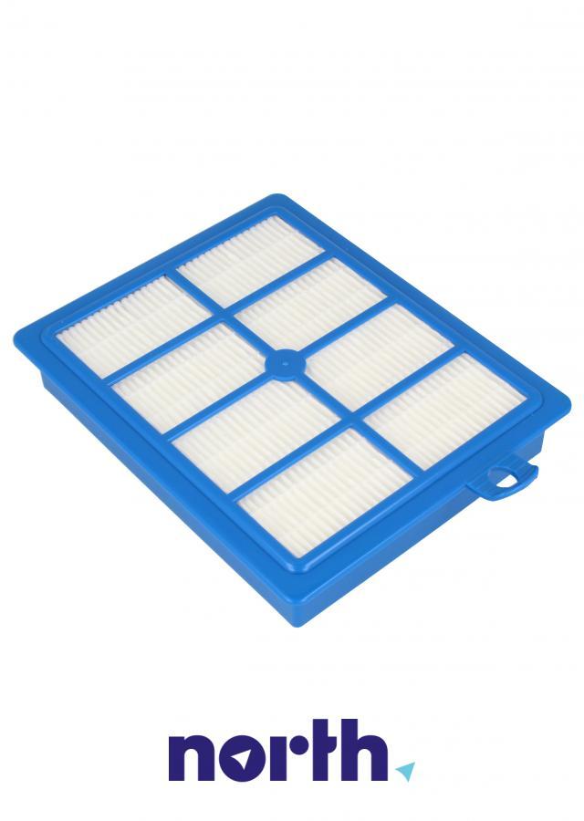 Filtr HEPA EFS1W do odkurzacza Electrolux,2