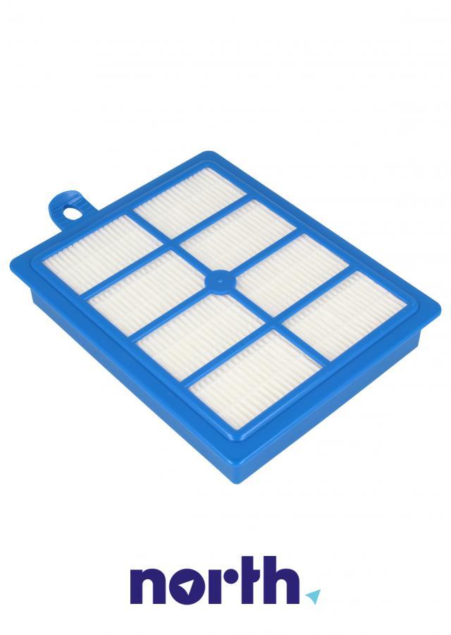 Filtr HEPA EFS1W do odkurzacza Electrolux,3