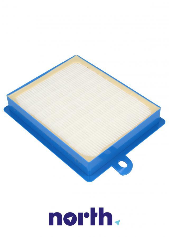Filtr HEPA EFS1W do odkurzacza Electrolux,4