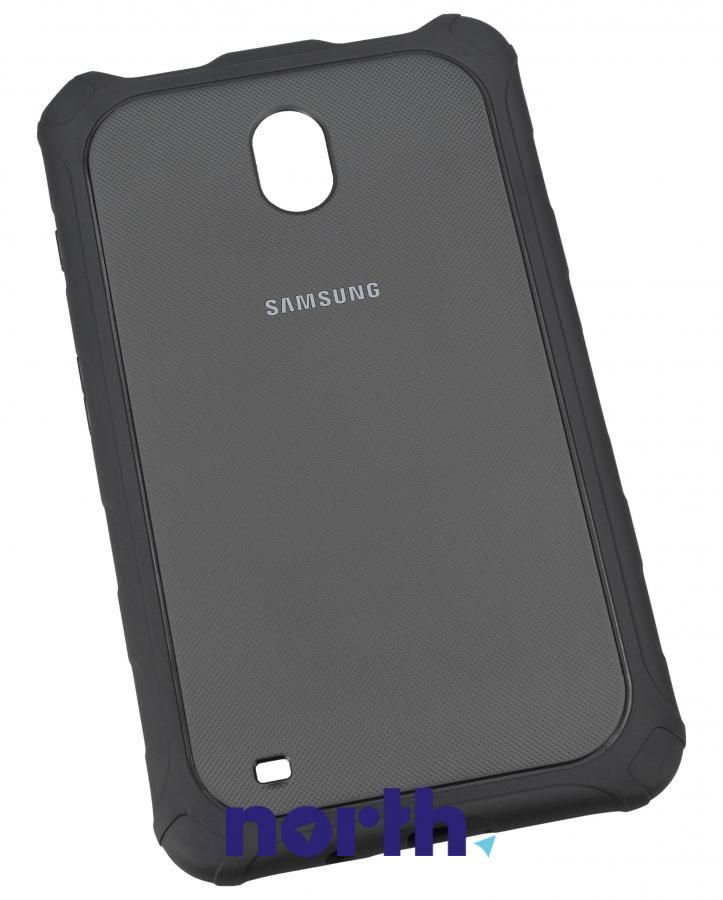 Etui do tabletu Samsung GH9834572A,0